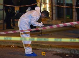 Ataşehir'de AK Parti'ye ses bombası.14026