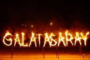 Galatasaraylılar fidan dikecek.10362