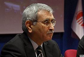 D.Y�lmaz: