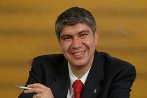 Antalya Büyükşehir Belediye Başkanı ölümden döndü!.7400
