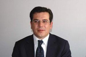 DTP'li vekil Meclis kürsüsünden Kürtçe konuşacak!.6327