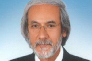 DSP'li Yağız, yüzde 40'lık maaş artışını sordu.6959
