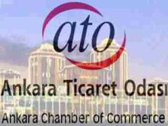 ATO: Dış ticaret açığında rekor kırdık  .60206