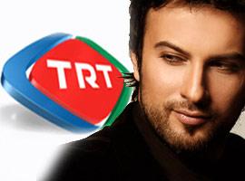 Tarkan'ın avukatından TRT açıklaması.14702