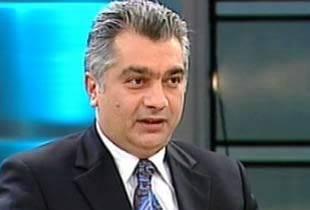 2007, ekonomi için