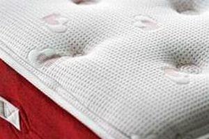 Sağlıklı yatak ve yastık nasıl olmalı?.13400