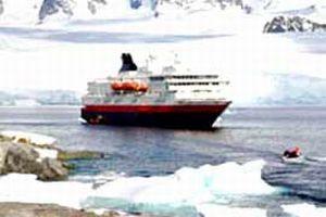 Dev gemi ikinci Titanic oluyordu .11487
