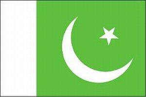 Pakistan'daki saldırıda bir general öldü.5755