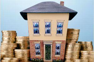 Ev almak isteyenlere duyuru.13689