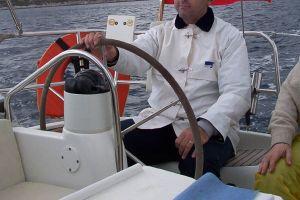 Tekne sertifikası almak için pratik gerekmiyor!.15139