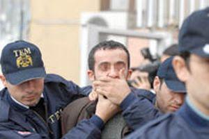 Mecidiyeköy bombacısı, Kasım ayında serbest kalmış!.11615