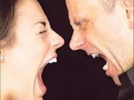 Evlilikte tartışmamak için öneriler.8721