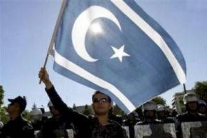Türkmen bakan Vedat Arslan özerklik istiyor.11389