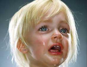 Çocuklarda bel ağrılarına dikkat!.8139