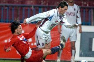 Dakika dakika Trabzon-K.Kale.14111