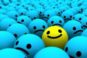 İnsanoğlu'nun mutluluk problemi.31253