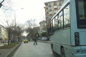 T�rkiye genelinde emniyet g��leri alarma ge�ti.13354