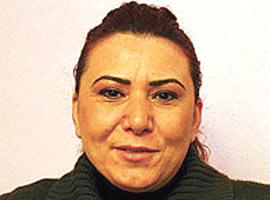 Eski albayın eşi 28 Şubat mücadelesini kazandı.12015