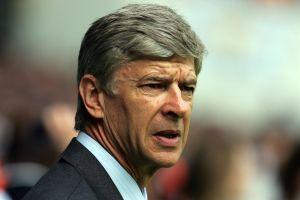 Wenger: Şükür mutlaka oynamalı.29306