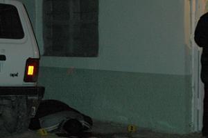 Adana'da cinnet dehşeti: 4 ölü, 5 yaralı.39166