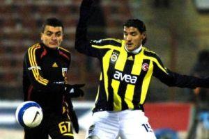 Kayserispor: 0 Fenerbahçe: 0.13737