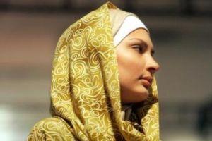 Bulgaristan göçmeninin başörtüsü baskısı yorumu.11135