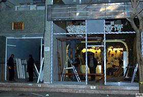 Diyarbakır bombacısının eşgali belirlendi.22121