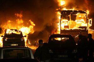 Diyarbakır'daki saldırıyı gerçekleştiren zanlılar adliyede.11786