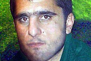 Bombacı Erdal P., PKK'lı ağabeyinin evinde saklanmış.14071