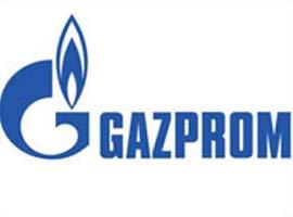 Gazprom Ukrayna'yı tehdit etti.5813