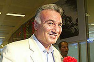 Aranan MHP'li eski Vekil Mehmet Gül, emniyete geldi.11833