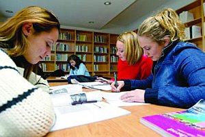 Üniversiteli gençliğin ideolojisi ne?.20830