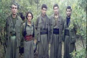 Hain saldırının zanlısı ErdalP.'nin dağdaki fotoğrafları!.13896