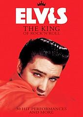 Ölümünün 30. yılında Elvis Presley'in yeni albümü.15626