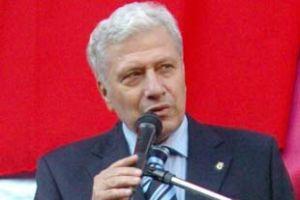 Atay Aktuğ'a hapis cezası.9297