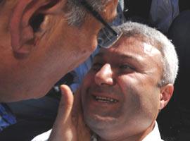 Tuncay Özkan, Baykal'ı seçimi kaybedeceği konusunda uyarmış!.10972