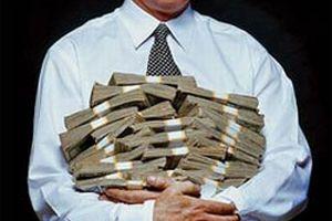 Merrıll Lynch'ten yatırımcılara öneri.13424