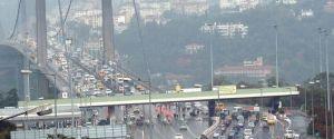 1,5 Milyar TL'ye yeni köprü.9752