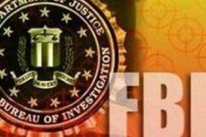 FBI kimlik bilgilerine erişim istiyor.14809