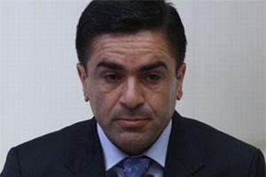 DTP Milletvekili Yıldız, şaşırtıcı açıklamalar yaptı.7289