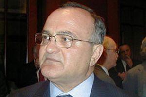 Org. Ergin Saygun'un bugün Irak'a gittiği öğrenildi.9531