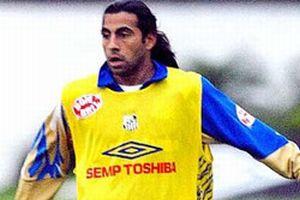 Maldonado Fenerbahçe'de.13490