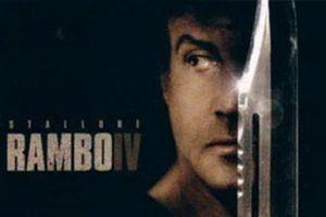 Rambo 4 geliyor!.7883