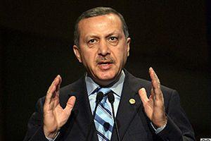 Başbakan Erdoğan, Bakan Akdağ ile köfteciye gitti .10626