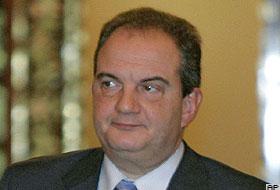 49 yıl sonra Türkiye'ye Yunan başbakan geliyor.13398