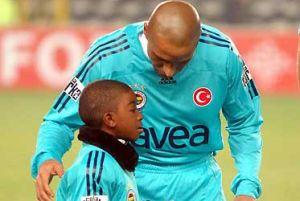 Junior Roberto Carlos.14613