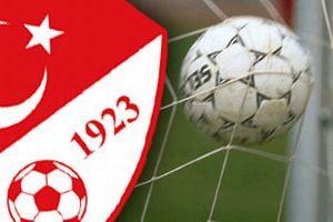 TFF 2.Lig toplu sonuçlar!.12623