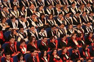 Hakimler ve Savc�lar Kanunu'na iptal istemi.23773