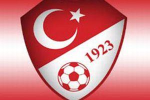 TFF 3. Lig'e yükselme maçları yarın.10162