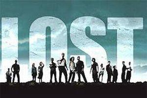 Lost'ta taciz skandalı!.13152
